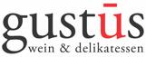 gustusLogoT3.png